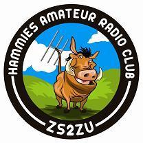 Hammies Eastern Cape